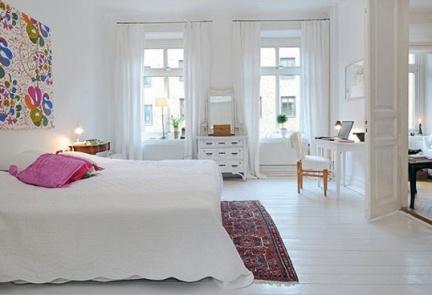Quadres Per Decorar Dormitori Adults