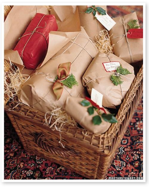 packaging nadal 12