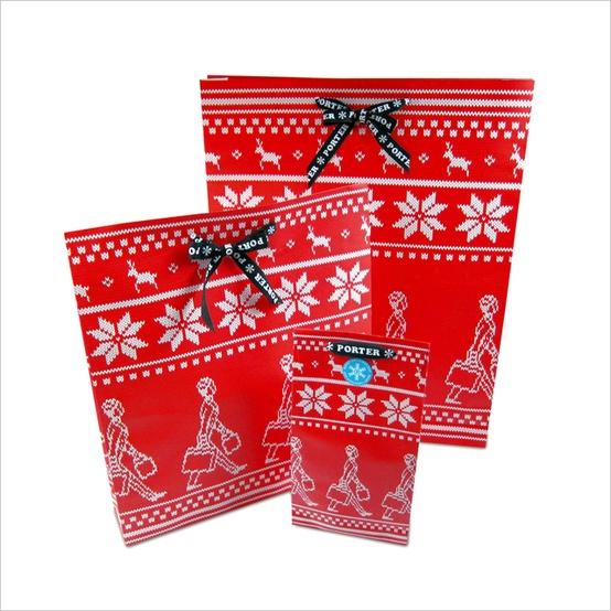 packaging nadal 14