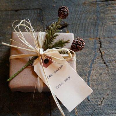 packaging nadal 21