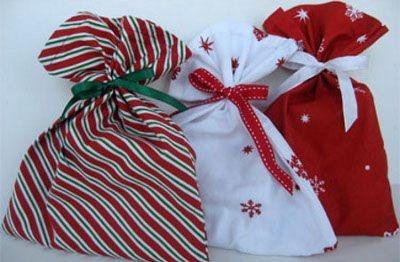 packaging nadal 26
