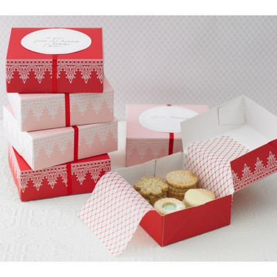 packaging nadal 4