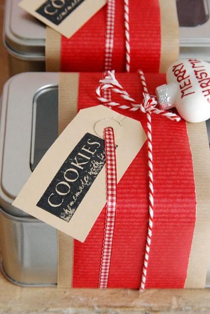 packaging nadal 7