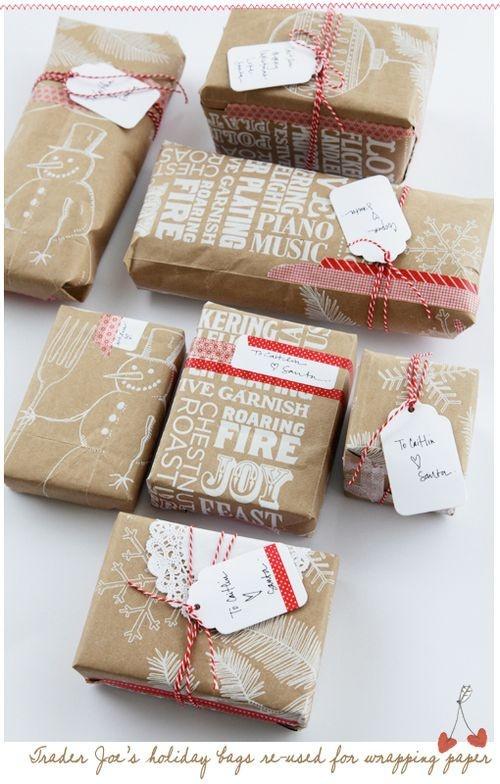 packaging nadal 8