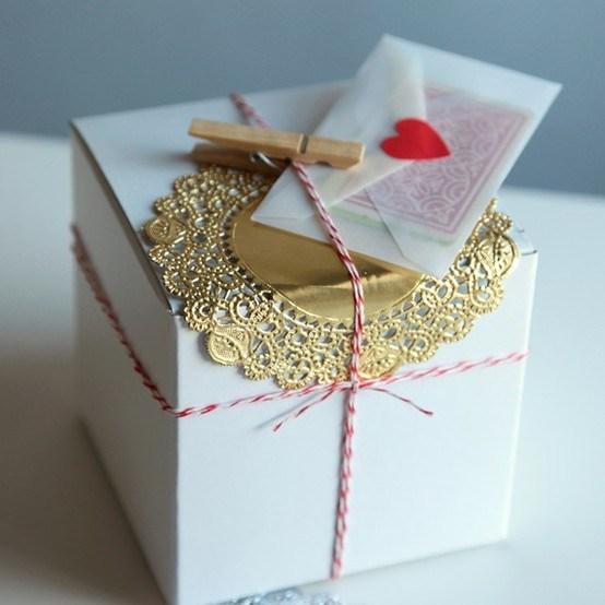 packaging nadal _