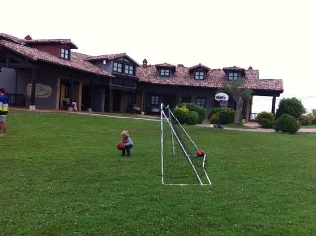 asturies futbol