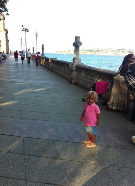 asturies gijon