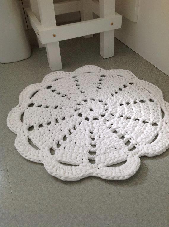 trapillo alfombra