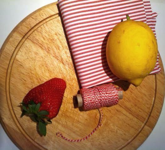 recepta cheese cake amb maduixes